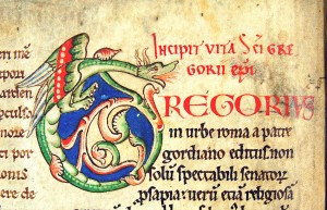 Lit_Mss_42_Extract G