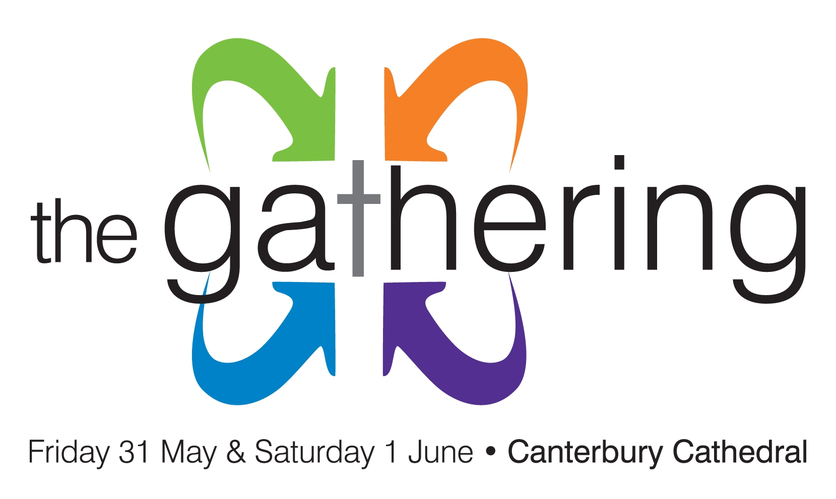 the gathering The gathering is a daytime, out-of-home group respite program for caregivers and care receivers there are many benefits in group respite, especially at the gathering the gathering is a safe, enjoyable place for seniors living with long-term illness to socialize (all participants must have a needs.