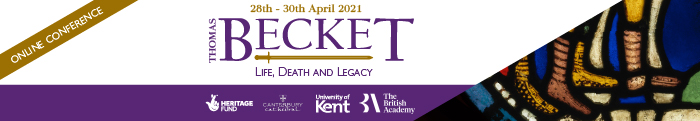 Becket Conference
