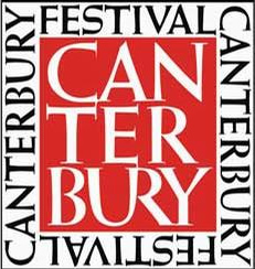 "Canterbury Festival Play: ""A Charge of Blasphemy"""