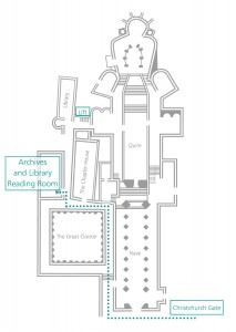 readingroom_map