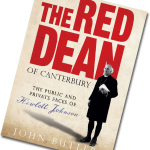 The Red Dean