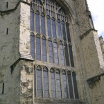 01  |  The Great South Window in 2006