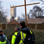 City plans to celebrate pilgrimage heritage
