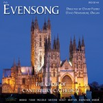 Our world famous choir have recorded a new CD.