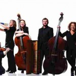 Canterbury Festival Concert – Orchestra of the Age of Enlightenment
