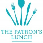 Patron's Lunch