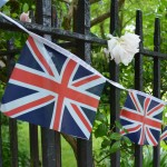 Picnic to celebrate Queen's 90th birthday